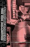 Transformers: The IDW Collection, Volume 5