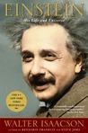 Einstein: His Lif...