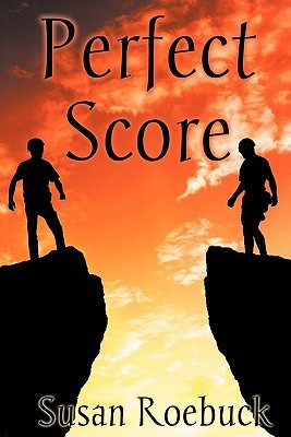 Perfect Score by Susan Roebuck