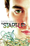 The Start-Up (The Start-Up, #1)
