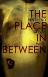 The Place in Between