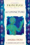 Thorsons Principles Of Acupuncture