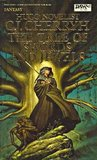 The Tree of Swords and Jewels (Arafel, #2)