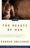 The Beauty of Men