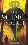 The Medici Secret