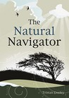 The Natural Navig...
