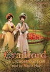 Cranford: Library Edition