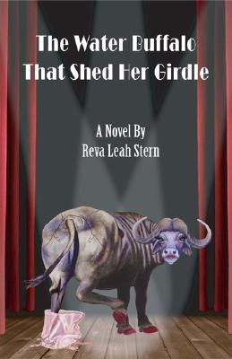 The Water Buffalo That Shed Her Girdle