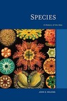 Species: A History of the Idea