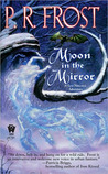 Moon in the Mirror (Tess Noncoire #2)