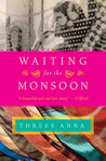Waiting for the Monsoon