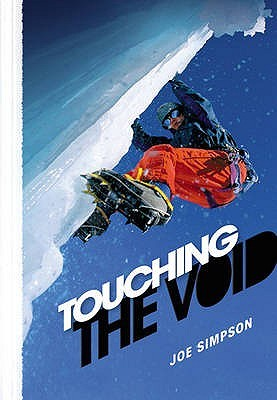 [ TOUCHING THE VOID BY SIMPSON, JOE](AUTHOR)HARDBACK