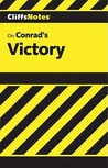 Cliffsnotes on Conrad's Victory