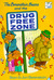 The Berenstain Bears and the Drug-Free Zone (Big Chapter Books)