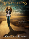 Revelations (Song of the Silvertongue, #1)