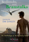 Bedknobs and Beanstalks by E.M. Lynley