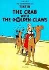 The Crab With the Golden Claws (Tintin, #9)