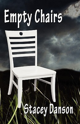 Empty Chairs by Stacey Danson