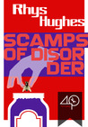 Scamps Of Disorder
