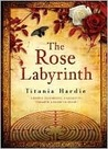 The Rose Labyrinth