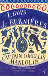 Captain Corelli's...