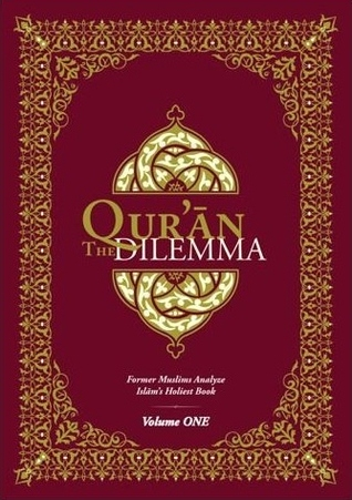 The Qur'an Dilemma English by Various