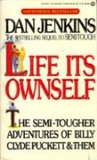 Life Its Ownself