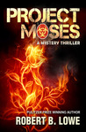 Project Moses