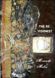 The Revisionist by Miranda Mellis