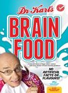 Dr Karl's Brain Food
