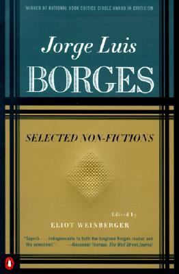 Selected Non-Fictions