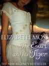 The Earl and His Tiger (Red-Hot Regency)