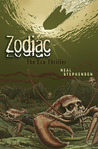 Zodiac: An Eco Thriller