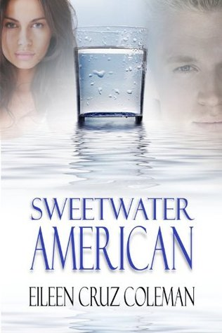 Sweetwater American
