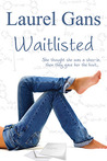 Waitlisted