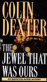 The Jewel That Was Ours (Inspector Morse, #9)