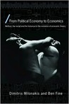 From Economics Imperialism to Freakonomics: The Shifting Boundaries between Economics and other Social Sciences (Economics as Social Theory)
