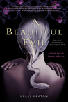 A Beautiful Evil (Gods & Monsters #2)