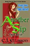 Another Sip [Part 1 Intro: The Hunt] (The V V Inn)