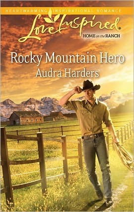 Rocky Mountain Hero