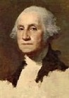 The Life of George Washington, all five volumes in a single file