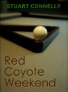 Red Coyote Weekend