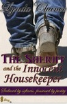 The Sheriff and the Innocent Housekeeper (Historical Western Novella)