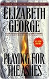 Playing for the Ashes (Inspector Lynley, #7)
