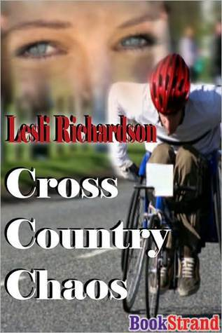 Cross Country Chaos