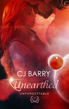 Unearthed (UN-Forgettable #1)