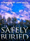 Safely Buried