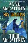 Sky Dragons (Pern, #24)