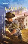 One Brave Cowboy (Harlequin Special Edition)