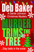 Murder Trims the Tree (A Ge...